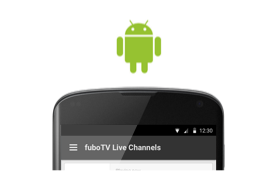 Watch Your Favorite Shows, Movies & Sports | fuboTV