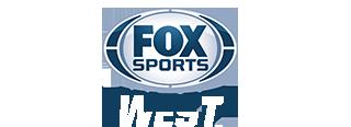 Watch & DVR Football Live   fuboTV